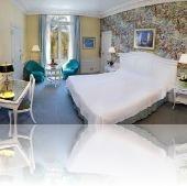 Hotel Hermitage 0